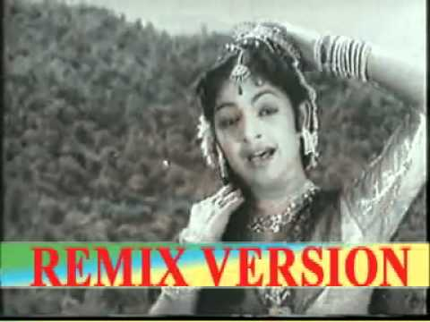 tamil old remix songs   YouTube
