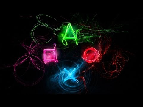 how to connect ps4 to laptop windows 7