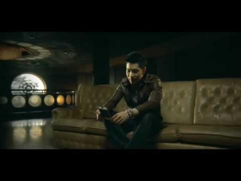 ก้อง กรุณ - สาบาน (Official MV)