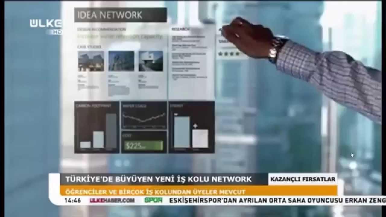 Mega Holdings Spiegel Tv