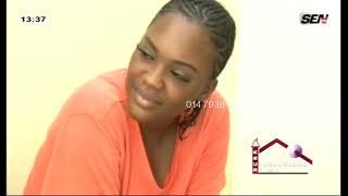 Yendoulen : Wa diou bakhe mingui tothie keur gui