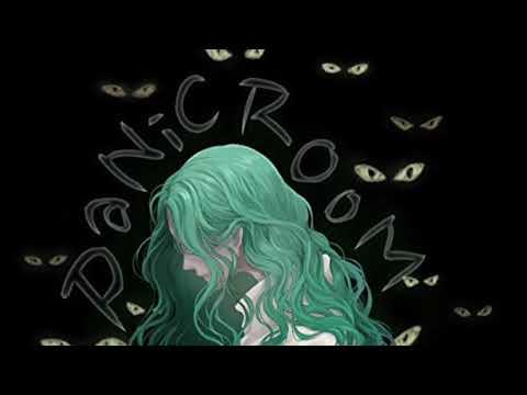 Panic Room - Au/Ra (slowed down & rain)