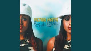 Feel Love (Blaze Shrine Vocal Mix)