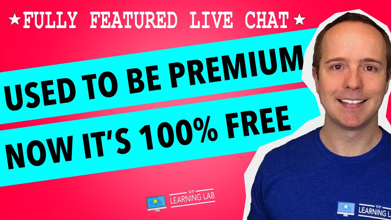 For free live websites chat Welcome to