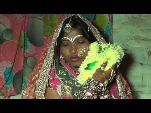 Vinod Sah $ Lalita