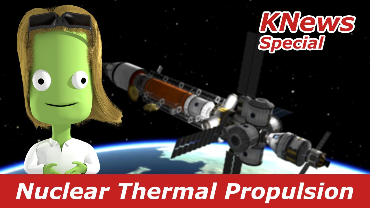 a report on thermal nuclear propulsion Future spacecraft propulsion systems  nuclear thermal rocket  nuclear propulsion for  urbana champaign 2005 report pdf \ enkripsi pdf.