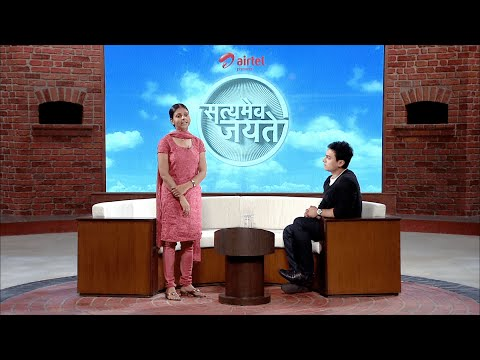 Satyamev Jayate S1 | Episode 1 | Female Foeticide | Full epi