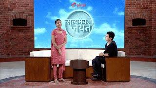 Satyamev Jayate S1 | Episode 1 | Female Foeticide | Full episode (Hindi)