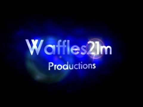 New Waffles21m intro [HD]