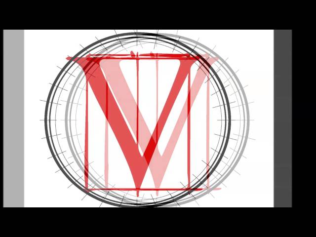 Born to be Wild 2 the Circle of Fifths Florida
