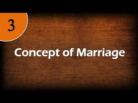 section 28 of hindu marriage act