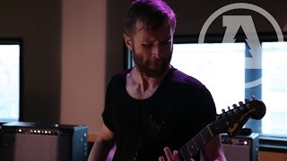 sleepmakeswaves - Traced in Constellations - Audiotree Live (3 of 4)