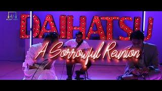 Reality Club - A Sorrowful Reunion   Daihatsu Musik Asik