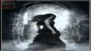14 Mägo de Oz - Kelpie [La Dama del Amanecer] Letra (Lyrics)