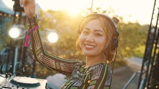 |活動記錄|個人形象|派對記錄|DJ Katja 2020 S2O演出花絮