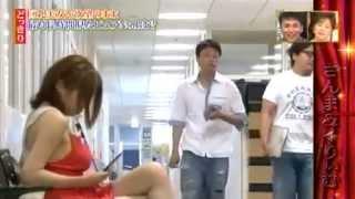 Азиатка с большой грудью - розыгрыш(, 2012-07-30T10:02:59.000Z)