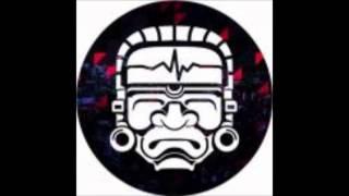 Boom Merchant   Tokyo Skyline   Dave Seaman Remix