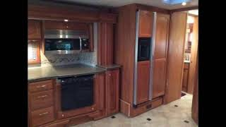 FOR SALE 2006 Country Coach Intrigue 530 IN Indio CA 92201