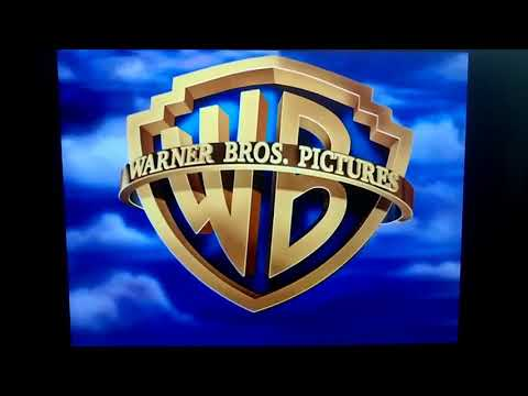 Warner Bros. Pictures/Imagenation Abu Dhabi/Media Rights Capital/Troublemaker Studios (2009)