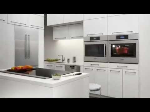 Bosch Appliances | Bosch Home Appliances | Bosch Benchmark | Bosch Dishwasher | Bosch Kitchen