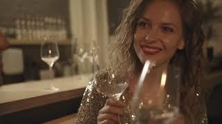 Wine | ВИНО | Развлечения | Entertainment