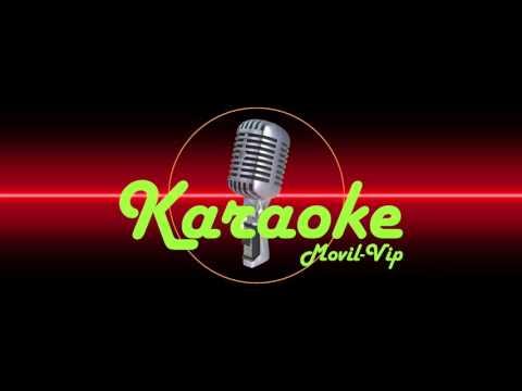 The Cars - Drive Karaoke