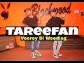 TareeFan - Veerey Di Weeding   Qaran Ft.Badshah   Dance Choreography by Rishabh pokhrriyal@