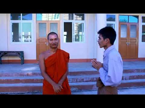Dala Monastic Education File 9 Jun 2018