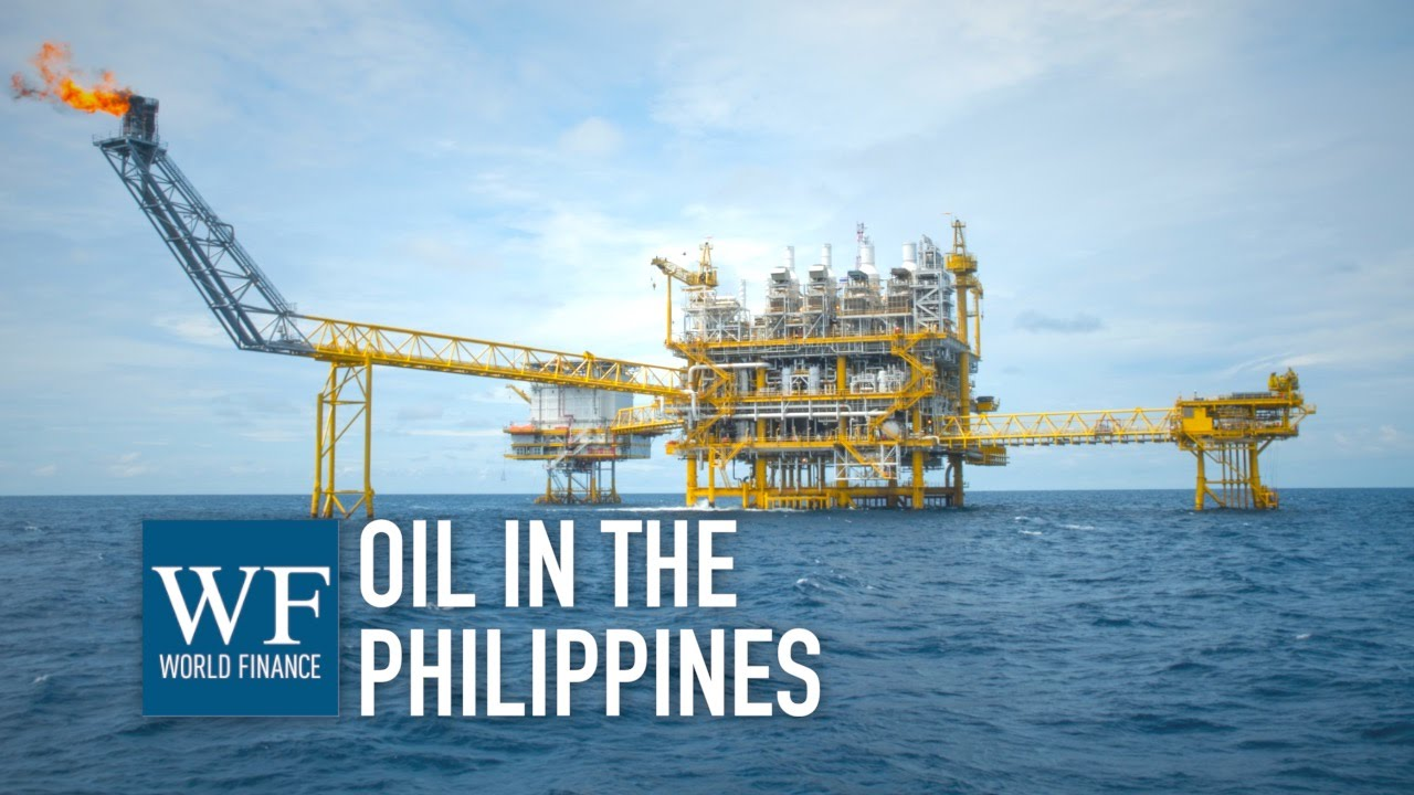 oil deregulation in the philippines Under the present regime of deregulation, the oil companies that pump prices in the philippines are among the union congress of the philippines.