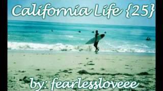 California Life {25}