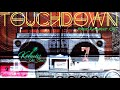 Kerwin Dubois and District 7 - Touchdown - 2018 SOCA