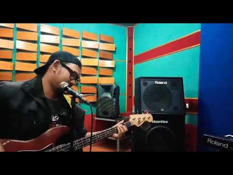 Sammy Simorangkir - Rela Kehilangan (Live Acoustic Version).