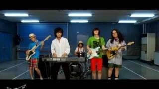 竹内電気 - YOU&I