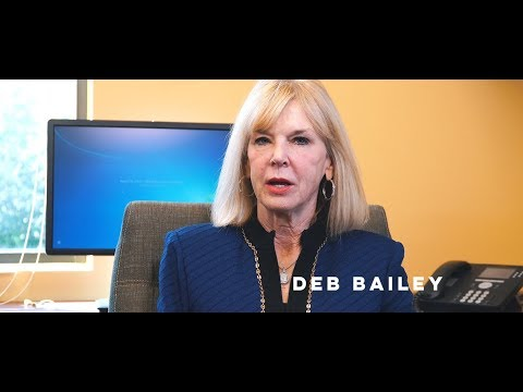 Deb Bailey - Dressed to Kill Cancer 2018