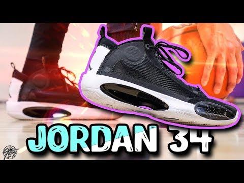 air-jordan-34-performance-review!
