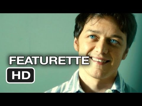 Trance Featurette - The Cast (2013) - James McAvoy Movie HD
