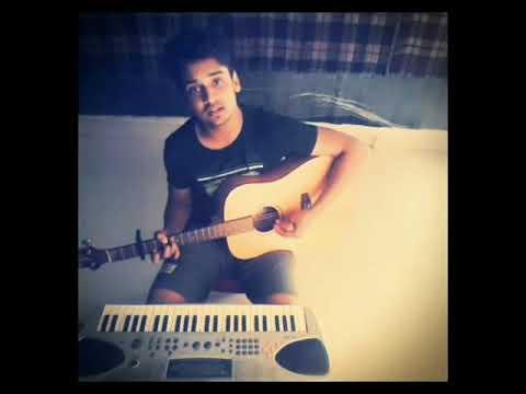 Mila hoon Ab jo Tumse Sukoon Mila   Cover Song   Ft. Mary Kom   Priyanka Chopra   Arijit Singh