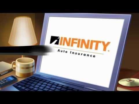 The Insurance Store - Infinity Driver Club