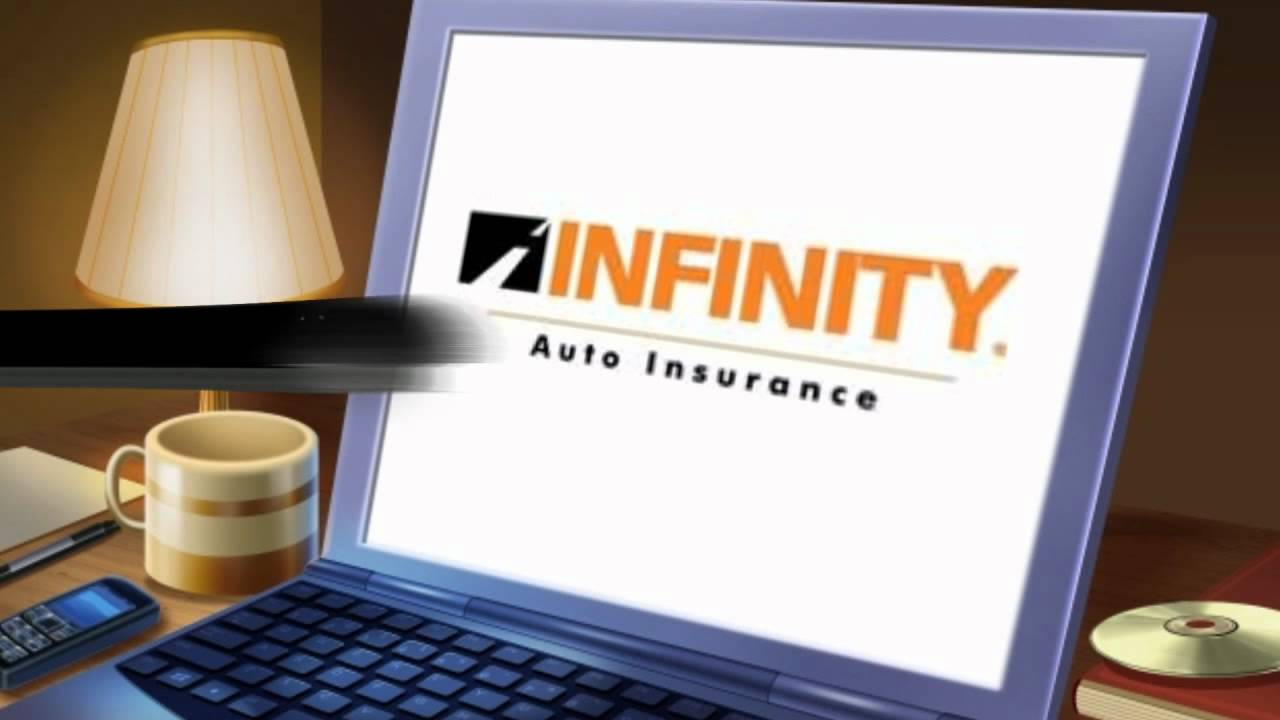 premium google on infinity s apps company infiniti android auto insurance review play