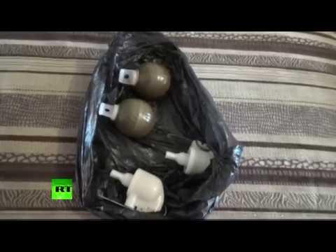 знакомство в ставропольском крае для секса без регистрации