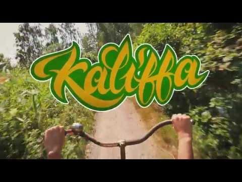 Kaliffa -