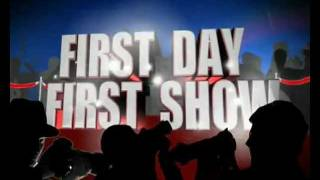 Speedy Singhs - First Day First Show - Bollywood Movie Public Review