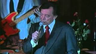 Watch Ray Price What Am I Gonna Do Without You Live video