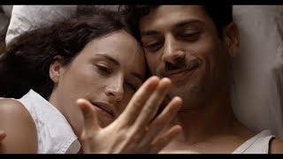 An Israeli Love Story Trailer