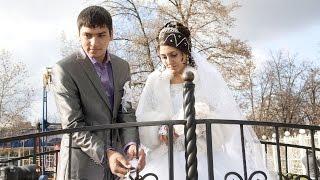 Веселый праздник. Свадьба цыганская. Леша и Снежана - часть 4