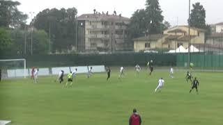 Serie D Scandicci-Aquila Montevarchi 1-0