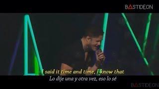 Imagine Dragons ‒ Start Over (Sub Español + Lyrics)