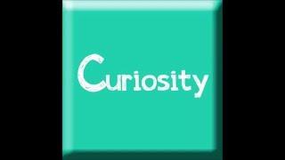 Curiosity Jamiroquai