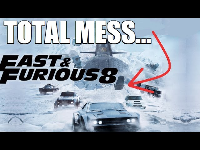 fast-and-furious-8-is-a-mess