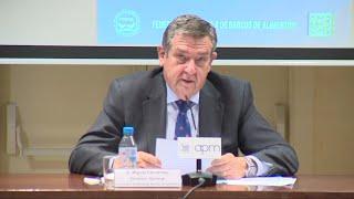 La Gran Recogida de Alimentos 2020 recauda 28 millones de euros
